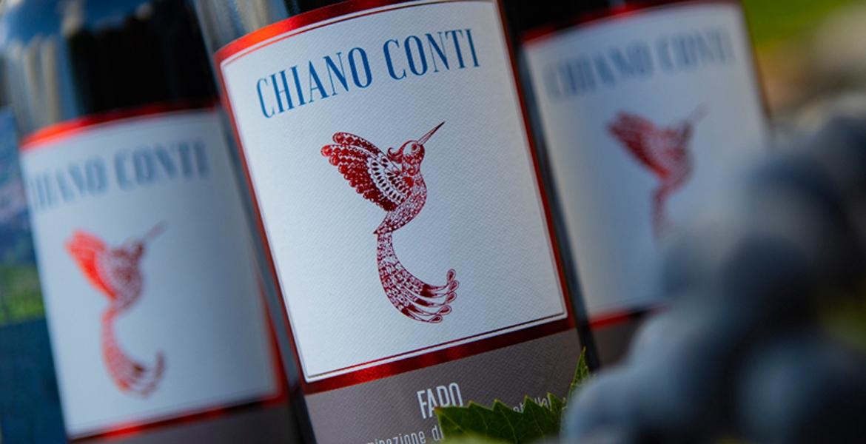 Chiano Conti 1