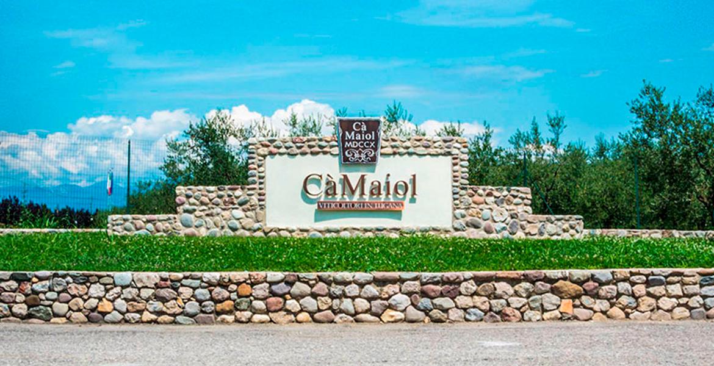 CàMaiol