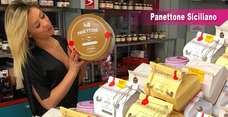 Promotion Passata - Pasta