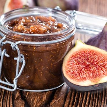Les marmelades Altanatura