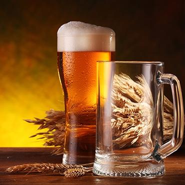 Birra Altanatura