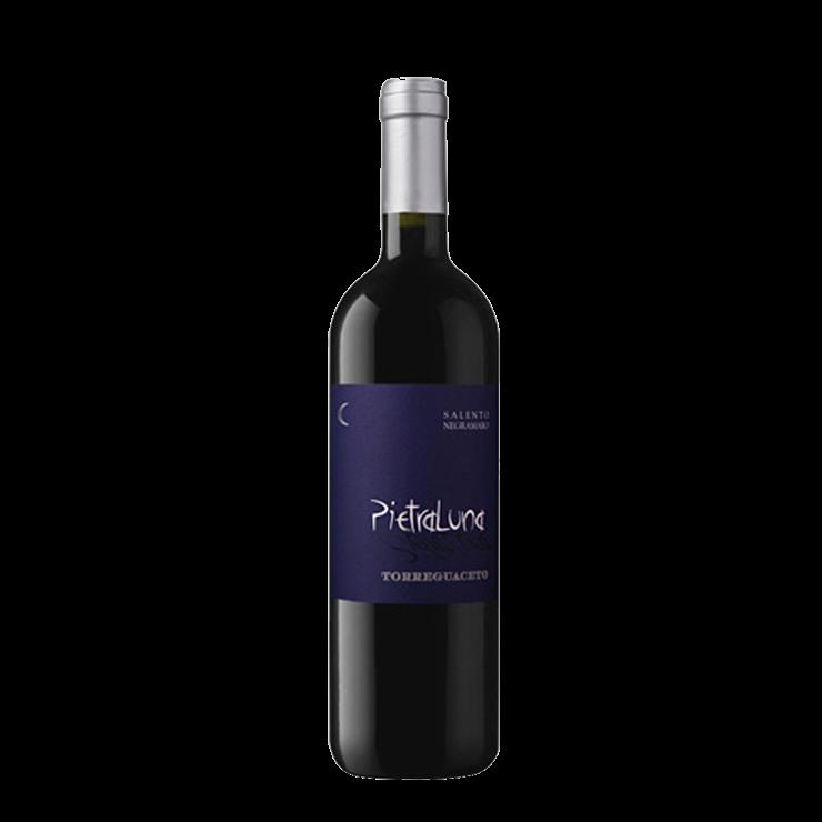 Rode Wijn - Felline - PietraLuna