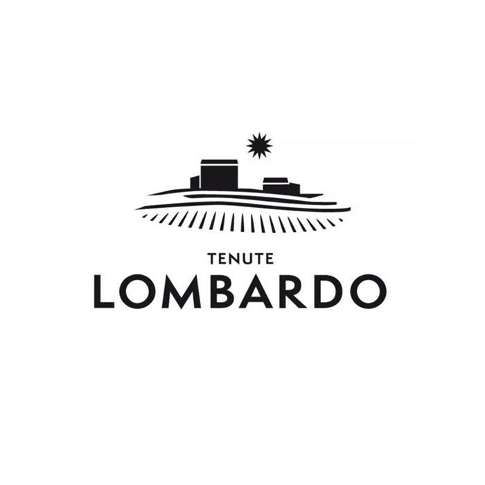 Rose wijnen bij Lombardo