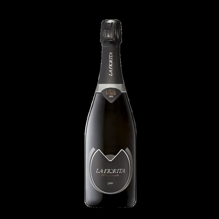 Vin mousseux - Franciacorta - Dosaggio