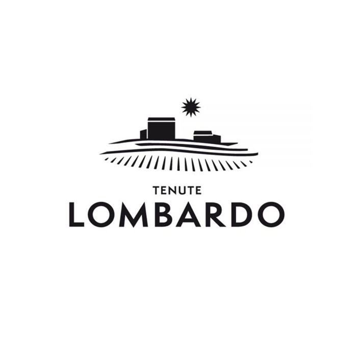 Mousserende wijnen bij Lombardo