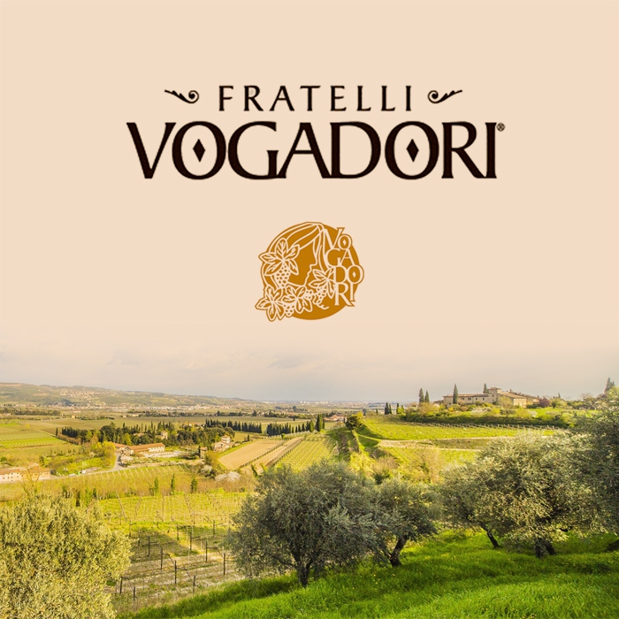 Rode wijnen bij Fratelli Vogadori