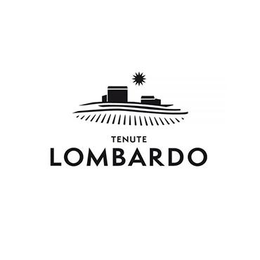 Witte wijnen bij Lombardo