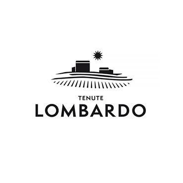 Rode wijnen bij Lombardo