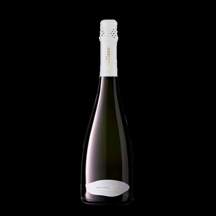 Vin mousseux - Lombardo - Sua Altezza