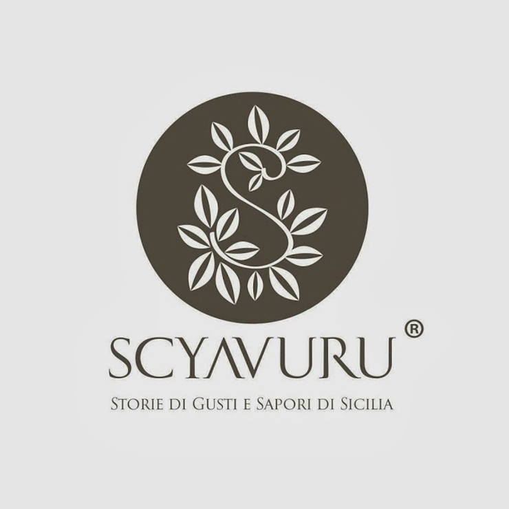 Les marmelades chez Scyavuru